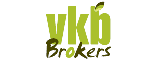 brokers_300_x_120px.png