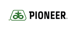 pioneer_300_x_120px.png