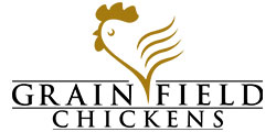 https://www.grainfieldchickens.co.za/