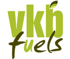 https://www.vkb.co.za/index.php/en/vkb-agriculturedepartments/companies/vkb-fuels